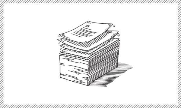 прайс-лист на листовки