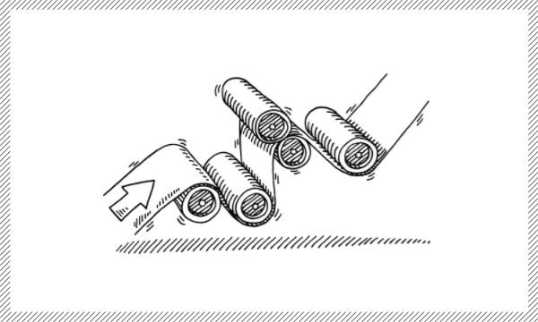 печать широкоформата